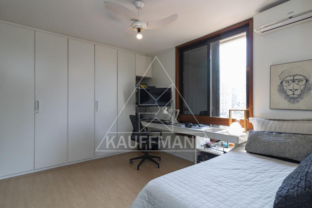 apartamento-venda-sao-paulo-itaim-bibi-chagall-3dormitorios-3suites-3vagas-230m2-Foto23