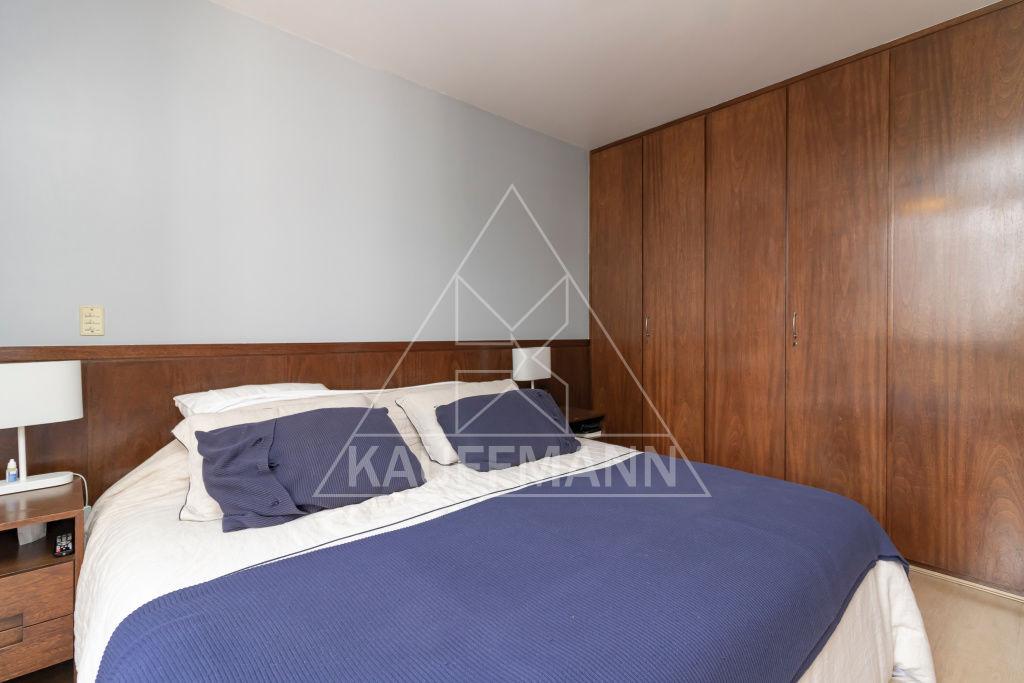 apartamento-venda-sao-paulo-itaim-bibi-chagall-3dormitorios-3suites-3vagas-230m2-Foto24