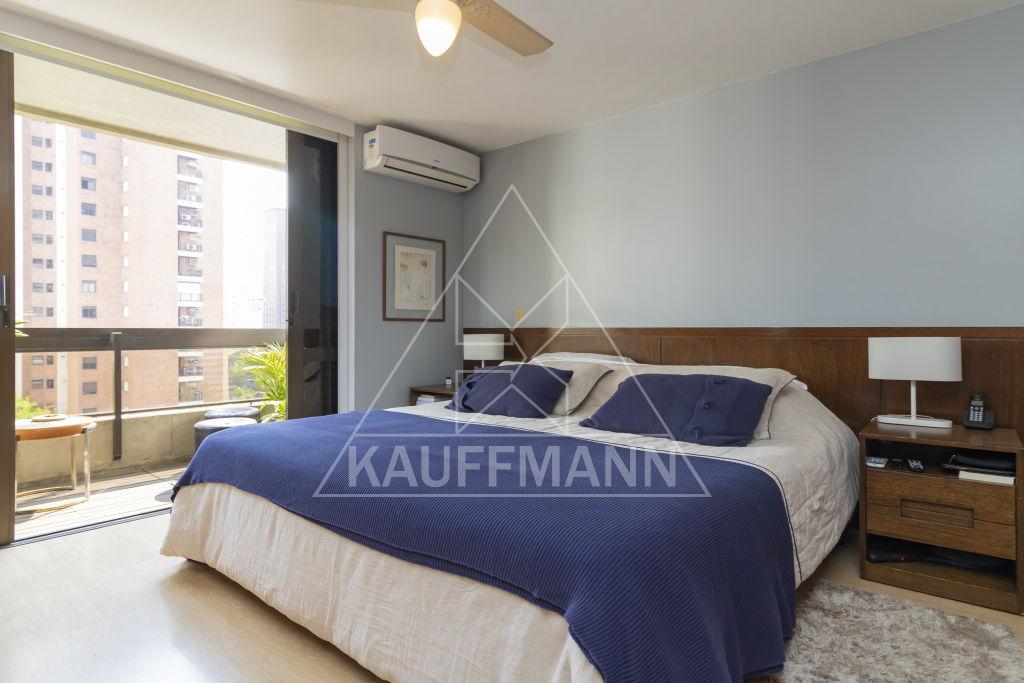 apartamento-venda-sao-paulo-itaim-bibi-chagall-3dormitorios-3suites-3vagas-230m2-Foto25