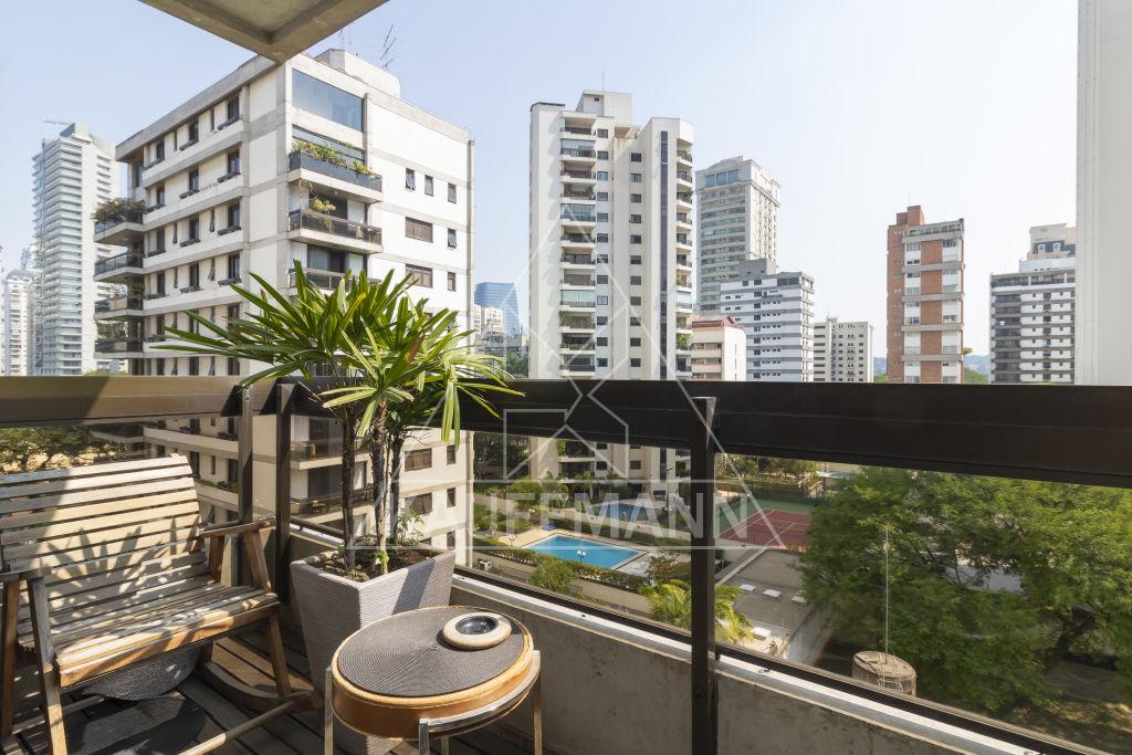 apartamento-venda-sao-paulo-itaim-bibi-chagall-3dormitorios-3suites-3vagas-230m2-Foto26