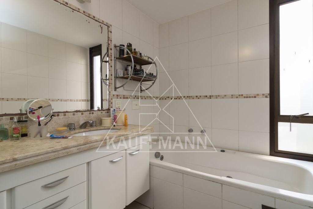 apartamento-venda-sao-paulo-itaim-bibi-chagall-3dormitorios-3suites-3vagas-230m2-Foto27