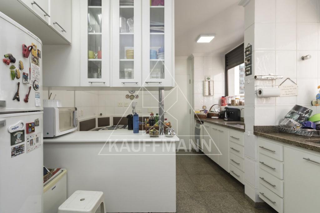 apartamento-venda-sao-paulo-itaim-bibi-chagall-3dormitorios-3suites-3vagas-230m2-Foto28