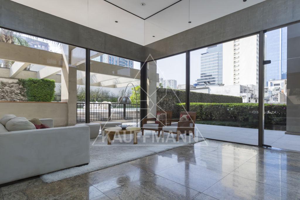 apartamento-venda-sao-paulo-itaim-bibi-chagall-3dormitorios-3suites-3vagas-230m2-Foto29