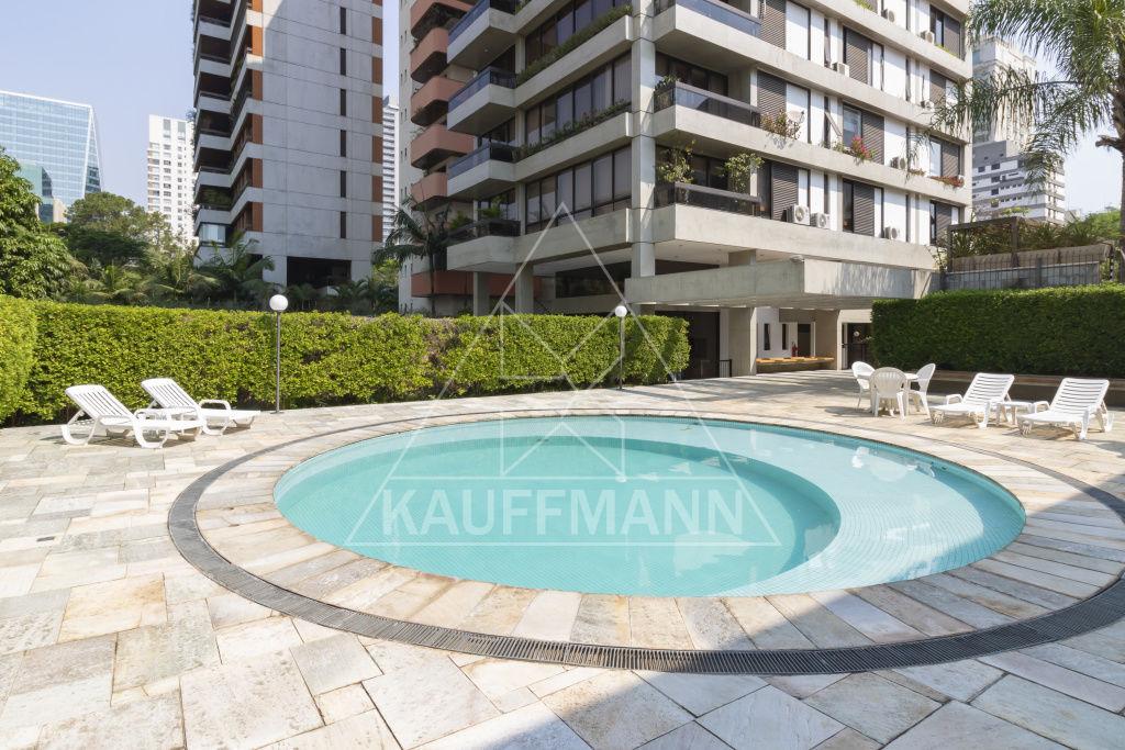 apartamento-venda-sao-paulo-itaim-bibi-chagall-3dormitorios-3suites-3vagas-230m2-Foto30
