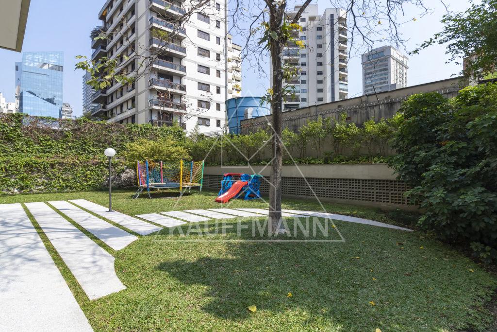 apartamento-venda-sao-paulo-itaim-bibi-chagall-3dormitorios-3suites-3vagas-230m2-Foto31