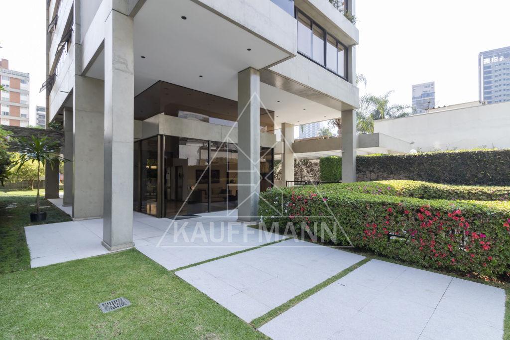 apartamento-venda-sao-paulo-itaim-bibi-chagall-3dormitorios-3suites-3vagas-230m2-Foto32