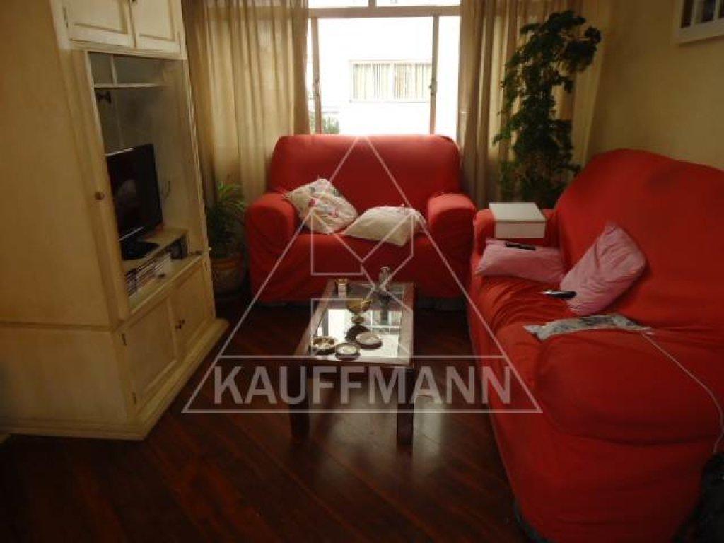 apartamento-venda-sao-paulo-perdizes-3dormitorios-1suite-1vaga-107m2-Foto1