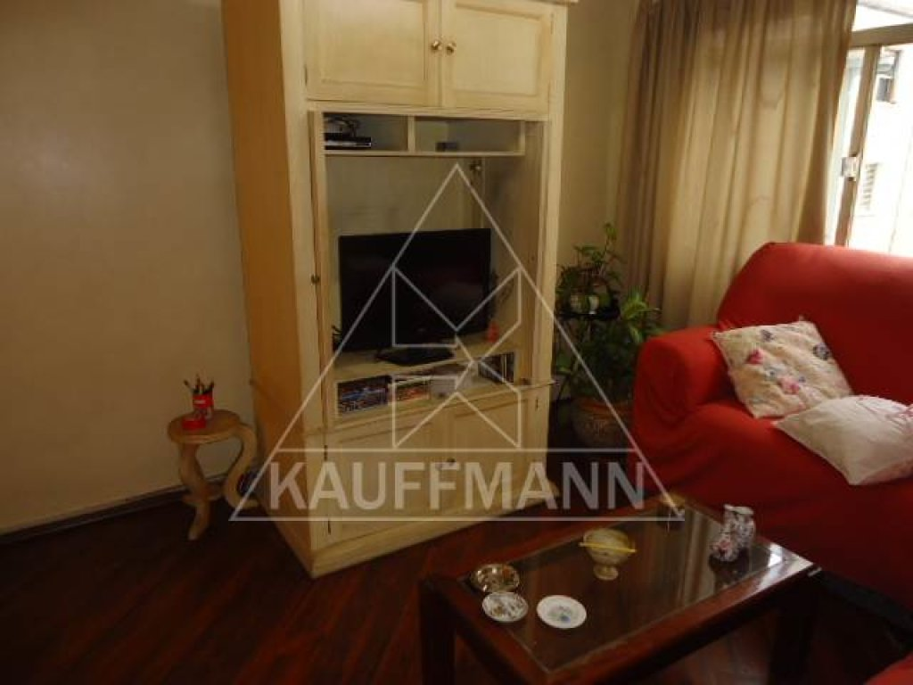 apartamento-venda-sao-paulo-perdizes-3dormitorios-1suite-1vaga-107m2-Foto2