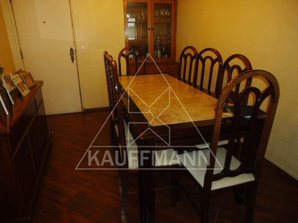 apartamento-venda-sao-paulo-perdizes-3dormitorios-1suite-1vaga-107m2-Foto3