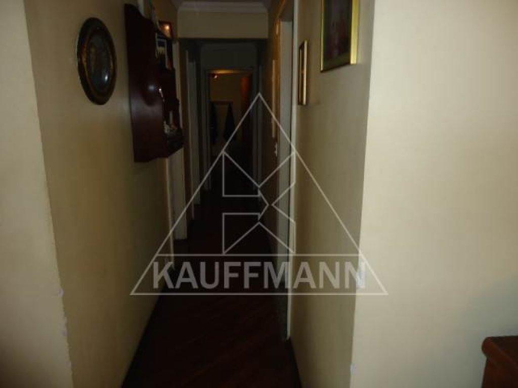 apartamento-venda-sao-paulo-perdizes-3dormitorios-1suite-1vaga-107m2-Foto4