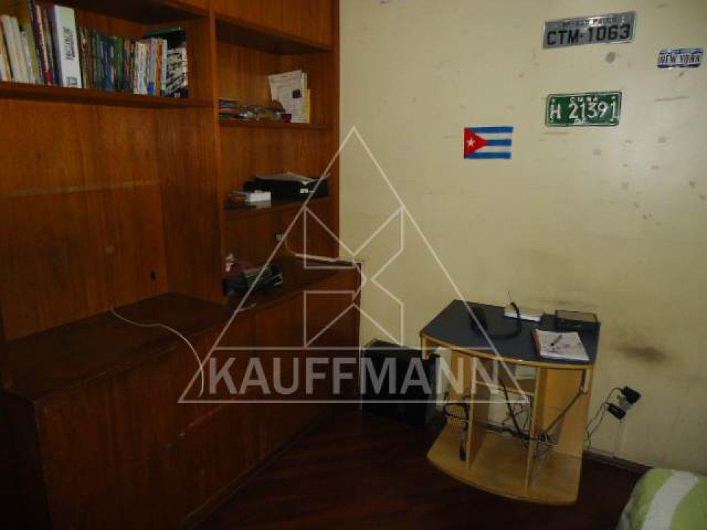 apartamento-venda-sao-paulo-perdizes-3dormitorios-1suite-1vaga-107m2-Foto5