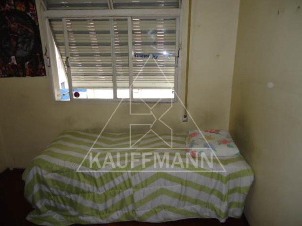 apartamento-venda-sao-paulo-perdizes-3dormitorios-1suite-1vaga-107m2-Foto6