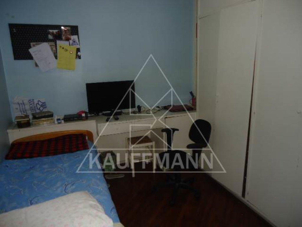 apartamento-venda-sao-paulo-perdizes-3dormitorios-1suite-1vaga-107m2-Foto7
