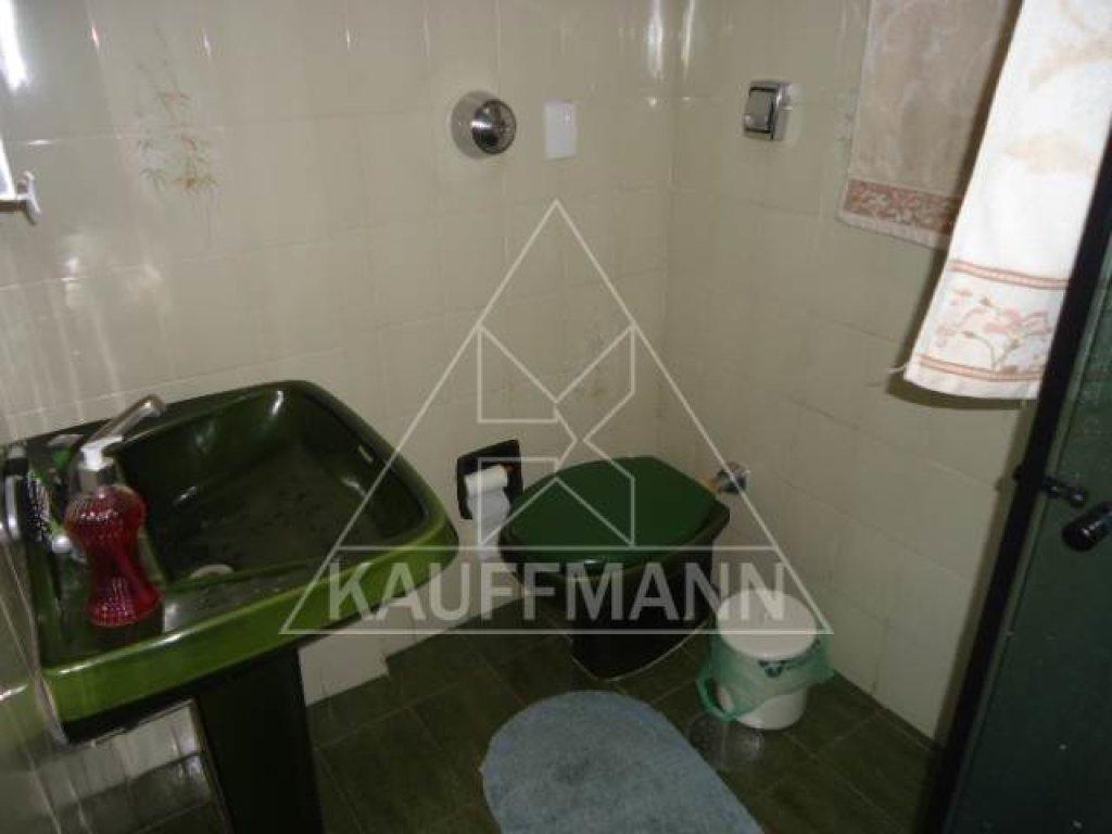 apartamento-venda-sao-paulo-perdizes-3dormitorios-1suite-1vaga-107m2-Foto8