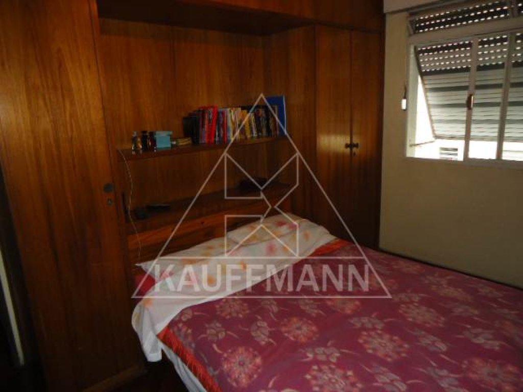 apartamento-venda-sao-paulo-perdizes-3dormitorios-1suite-1vaga-107m2-Foto9