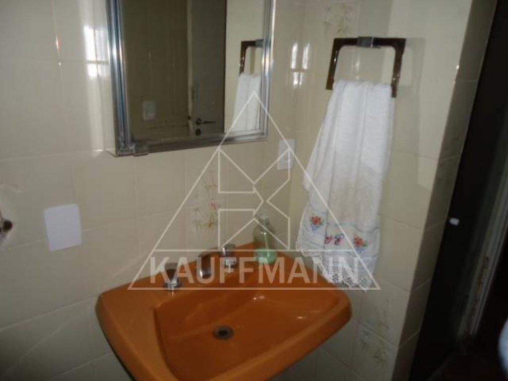 apartamento-venda-sao-paulo-perdizes-3dormitorios-1suite-1vaga-107m2-Foto10
