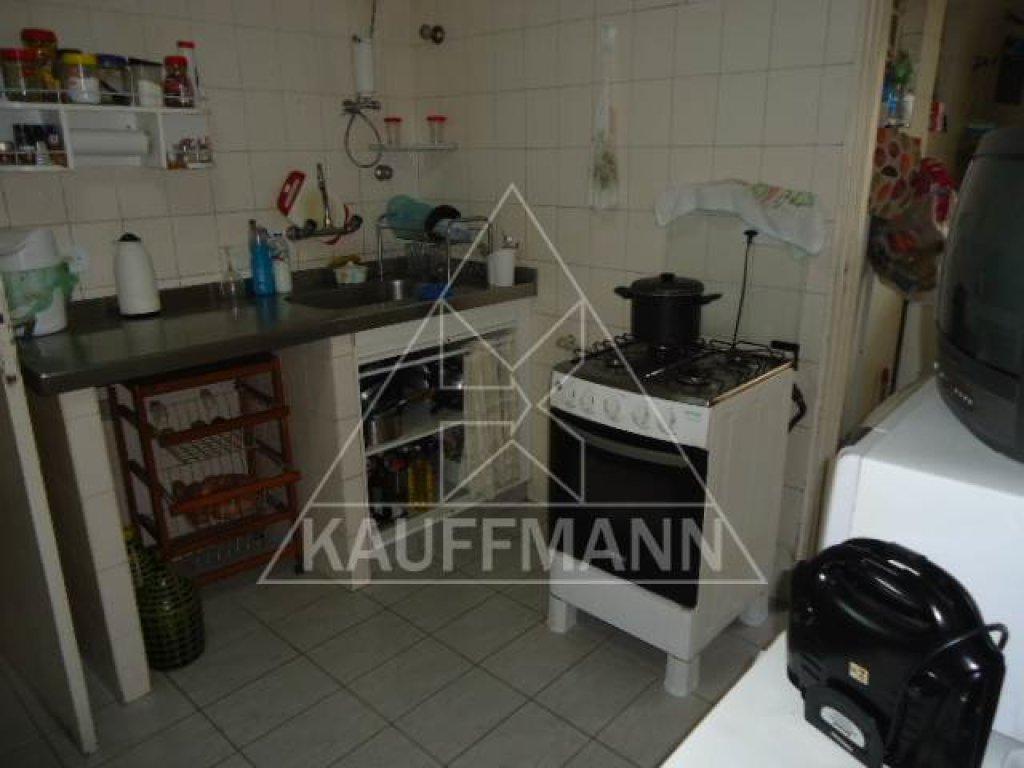 apartamento-venda-sao-paulo-perdizes-3dormitorios-1suite-1vaga-107m2-Foto11