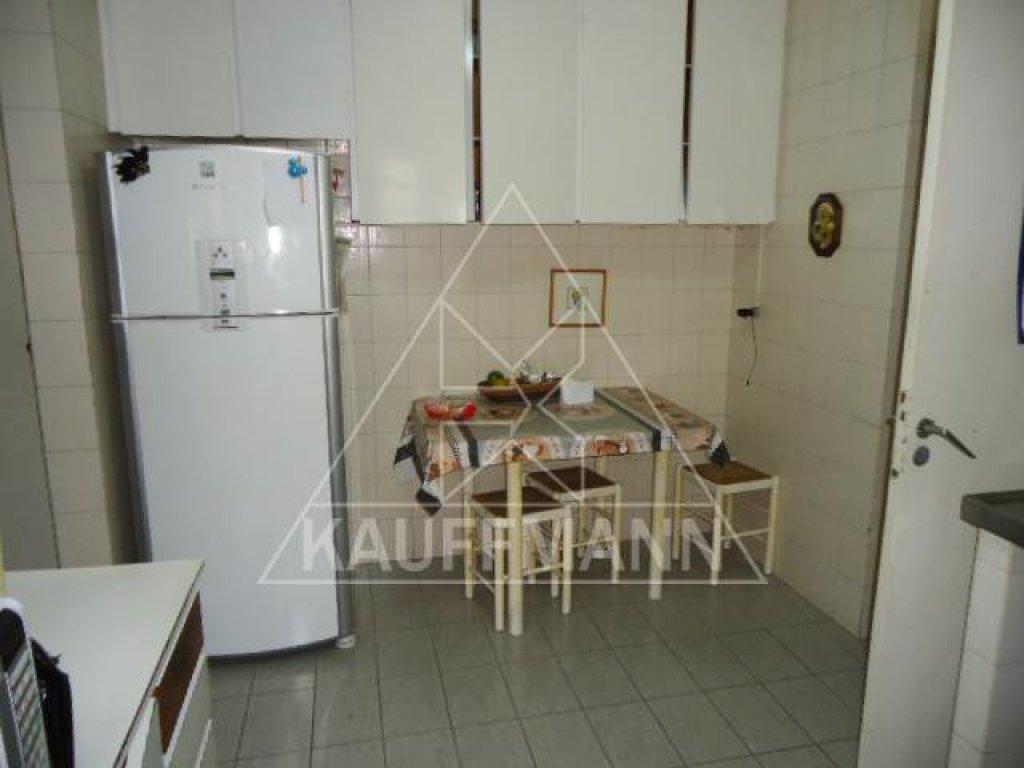 apartamento-venda-sao-paulo-perdizes-3dormitorios-1suite-1vaga-107m2-Foto12