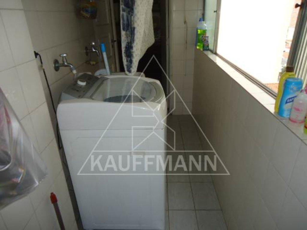 apartamento-venda-sao-paulo-perdizes-3dormitorios-1suite-1vaga-107m2-Foto13