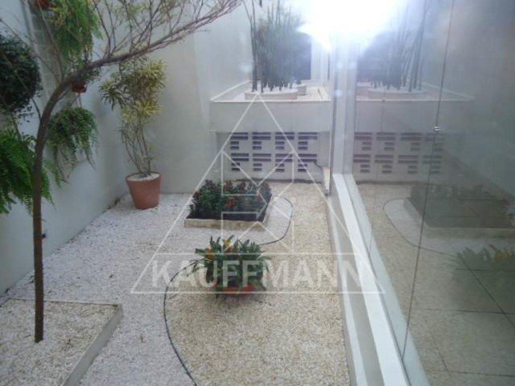 apartamento-venda-sao-paulo-perdizes-3dormitorios-1suite-1vaga-107m2-Foto15