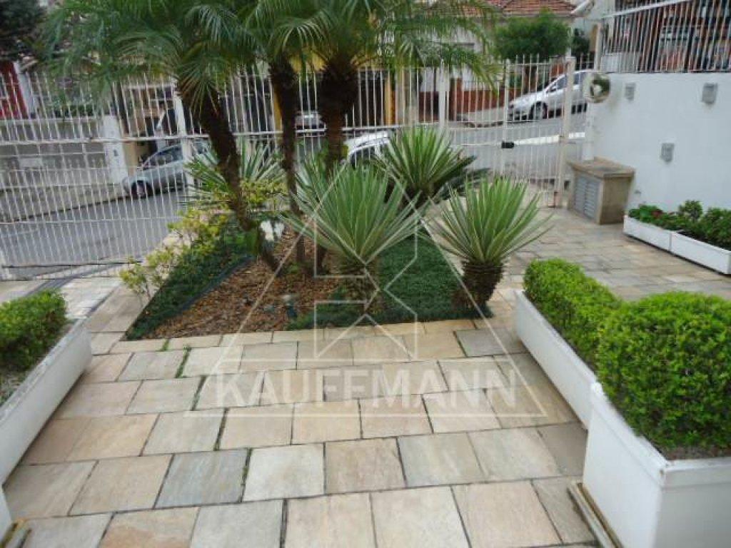 apartamento-venda-sao-paulo-perdizes-3dormitorios-1suite-1vaga-107m2-Foto16