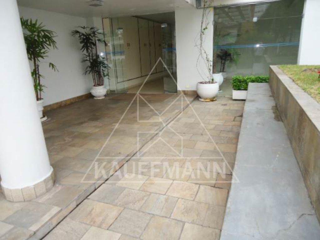 apartamento-venda-sao-paulo-perdizes-3dormitorios-1suite-1vaga-107m2-Foto17