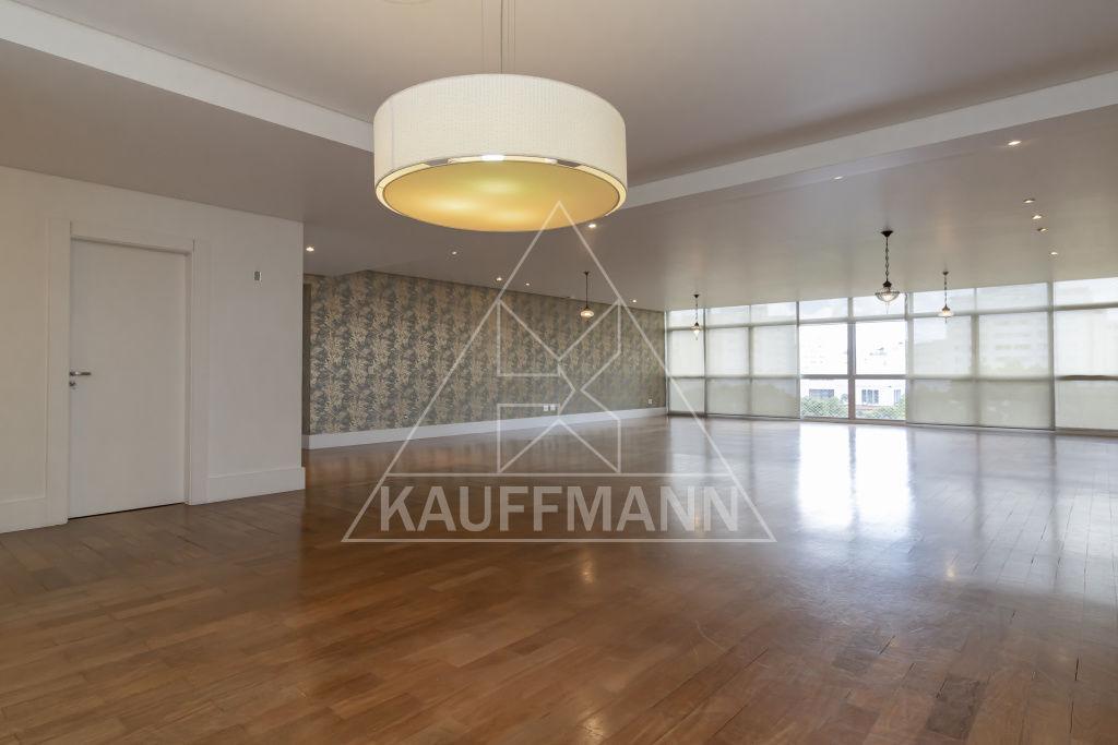 apartamento-venda-sao-paulo-higienopolis-sion-4dormitorios-1suite-3vagas-450m2-Foto1