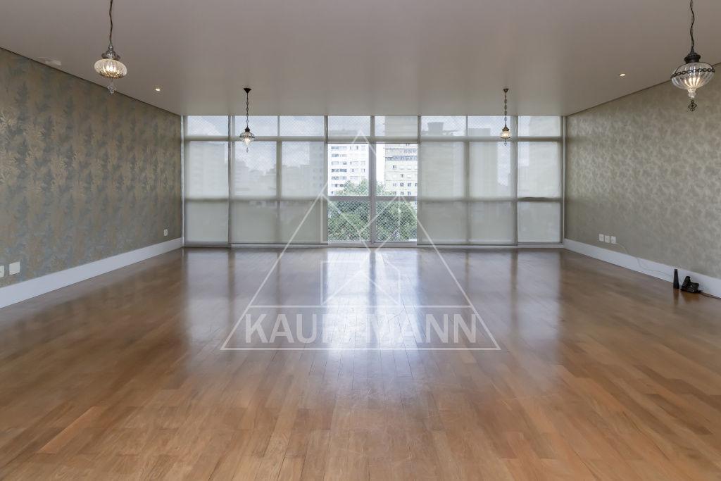 apartamento-venda-sao-paulo-higienopolis-sion-4dormitorios-1suite-3vagas-450m2-Foto2