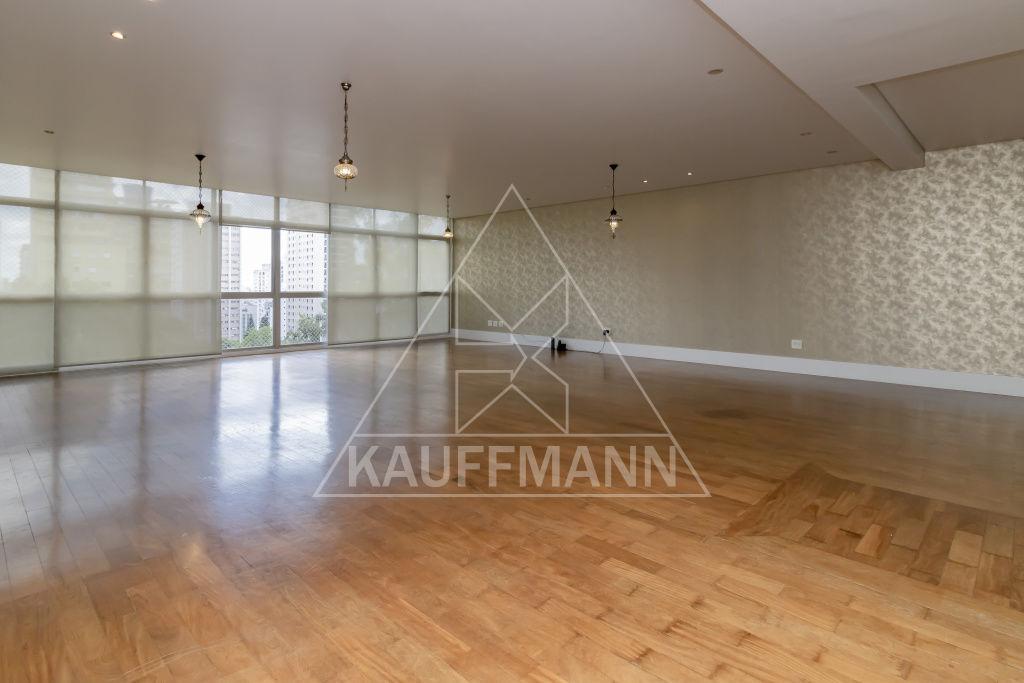 apartamento-venda-sao-paulo-higienopolis-sion-4dormitorios-1suite-3vagas-450m2-Foto3