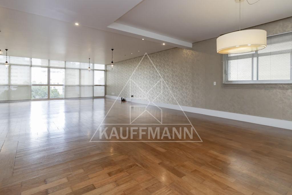 apartamento-venda-sao-paulo-higienopolis-sion-4dormitorios-1suite-3vagas-450m2-Foto4