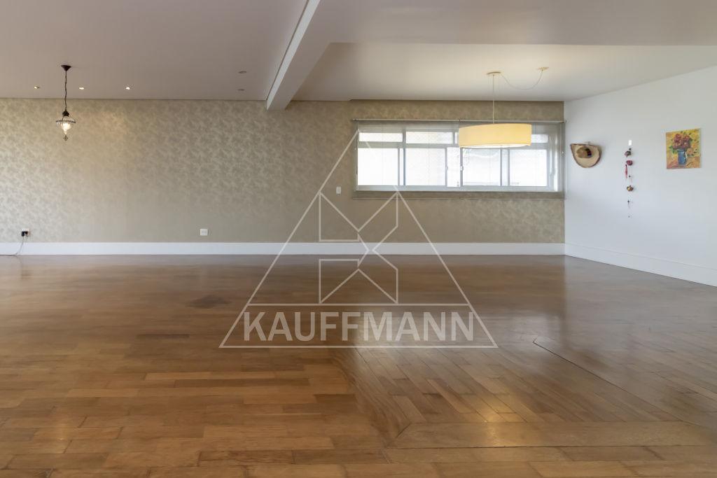 apartamento-venda-sao-paulo-higienopolis-sion-4dormitorios-1suite-3vagas-450m2-Foto5