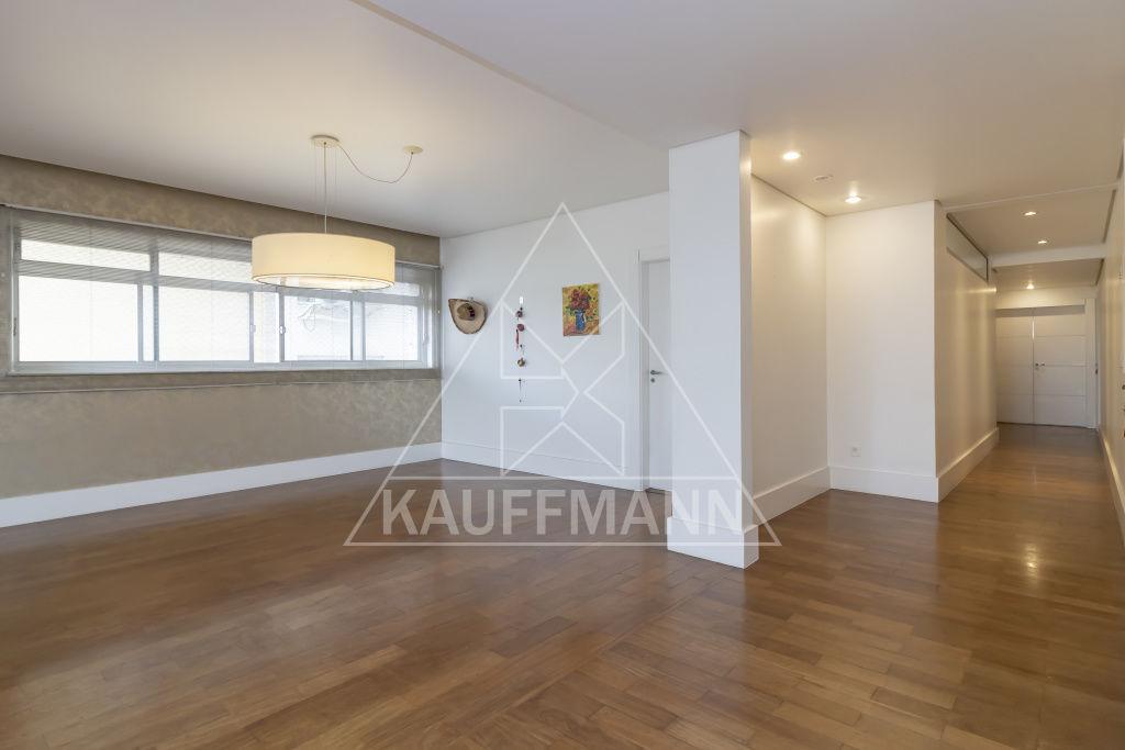 apartamento-venda-sao-paulo-higienopolis-sion-4dormitorios-1suite-3vagas-450m2-Foto6