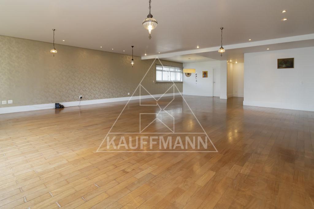 apartamento-venda-sao-paulo-higienopolis-sion-4dormitorios-1suite-3vagas-450m2-Foto7
