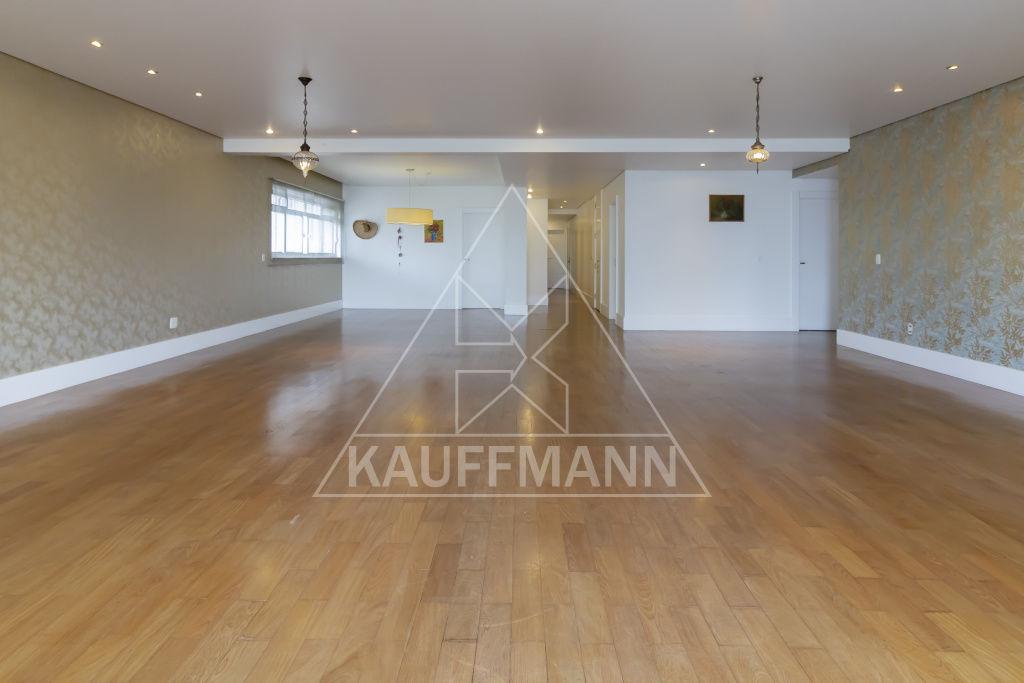 apartamento-venda-sao-paulo-higienopolis-sion-4dormitorios-1suite-3vagas-450m2-Foto8