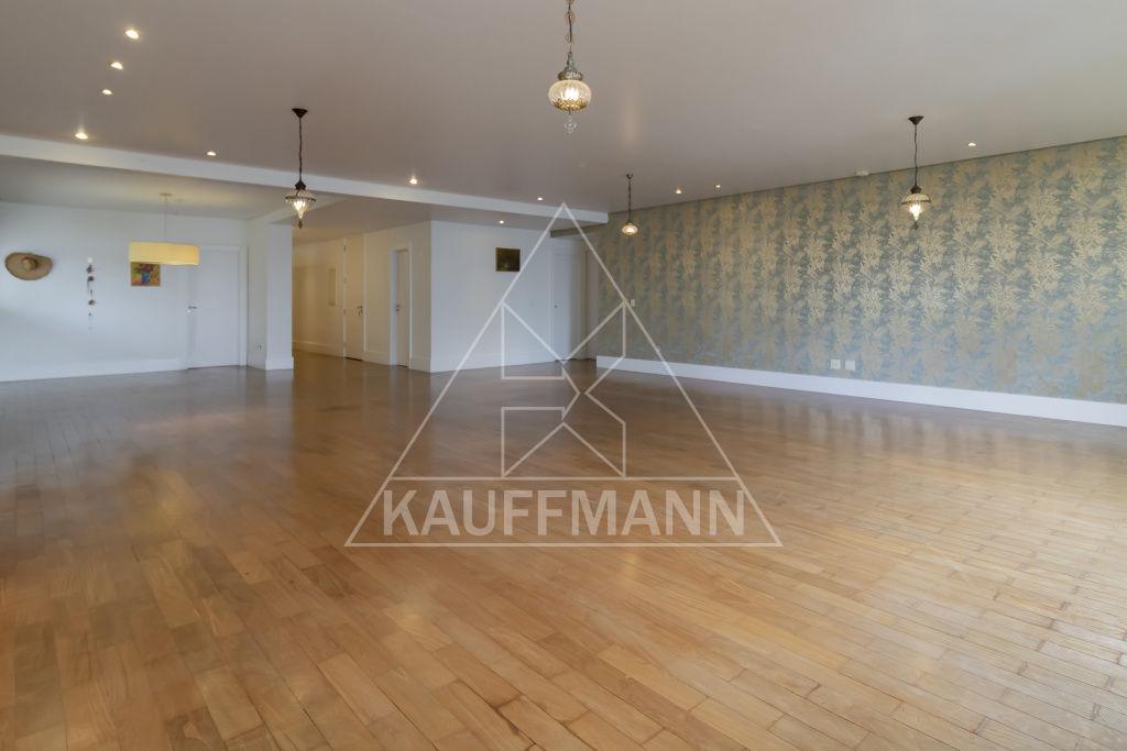 apartamento-venda-sao-paulo-higienopolis-sion-4dormitorios-1suite-3vagas-450m2-Foto9