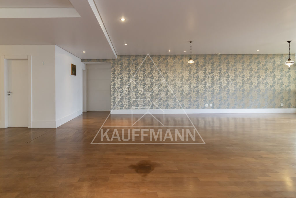 apartamento-venda-sao-paulo-higienopolis-sion-4dormitorios-1suite-3vagas-450m2-Foto10