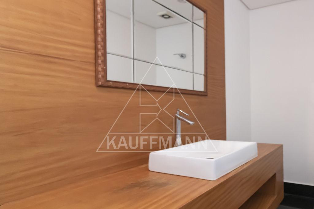 apartamento-venda-sao-paulo-higienopolis-sion-4dormitorios-1suite-3vagas-450m2-Foto11