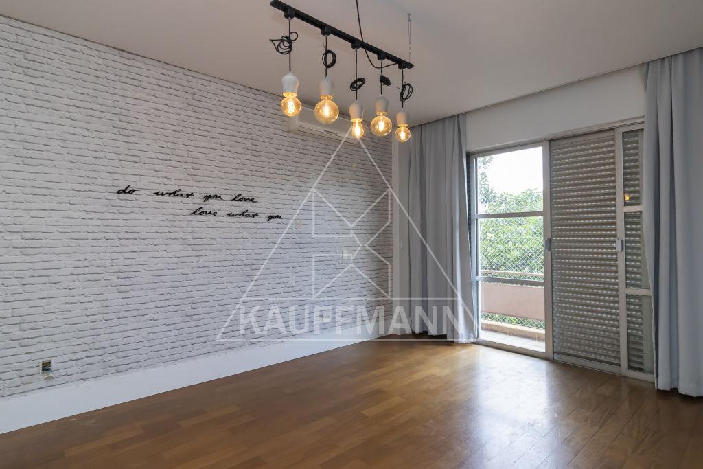 apartamento-venda-sao-paulo-higienopolis-sion-4dormitorios-1suite-3vagas-450m2-Foto12