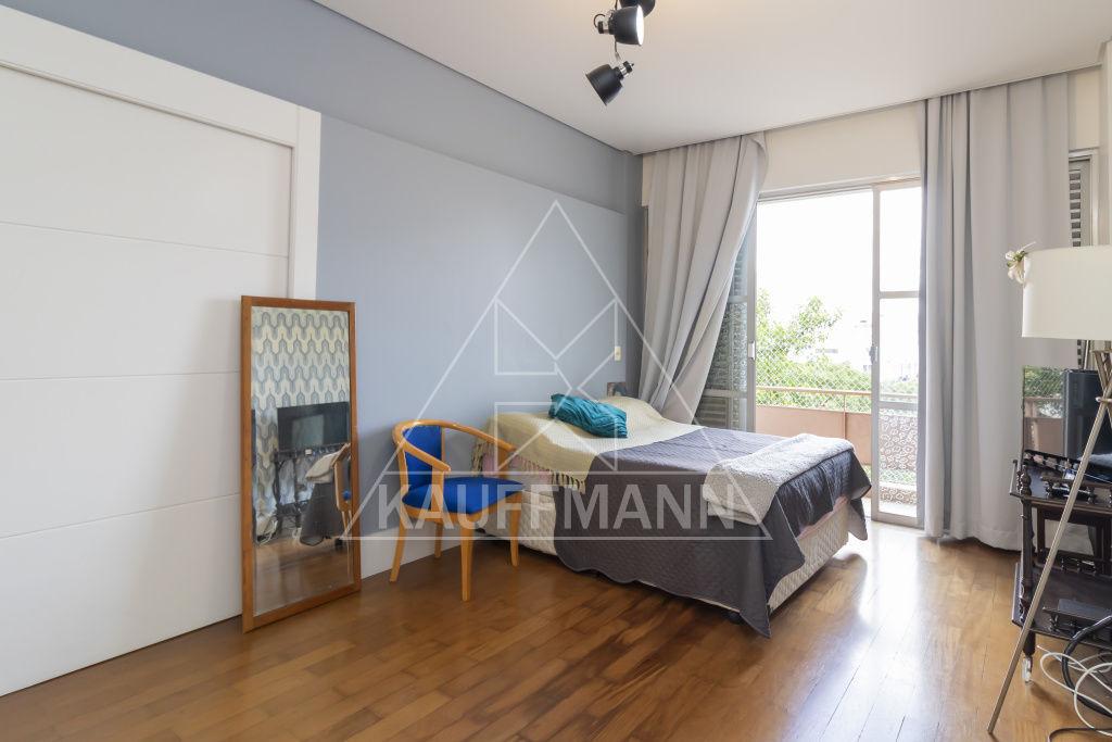 apartamento-venda-sao-paulo-higienopolis-sion-4dormitorios-1suite-3vagas-450m2-Foto13