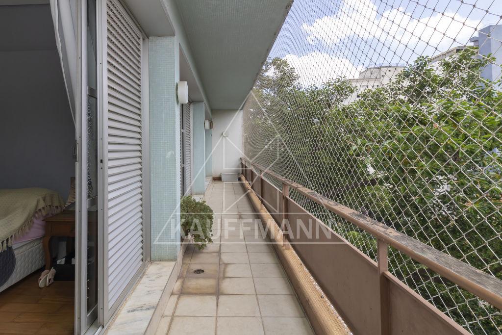 apartamento-venda-sao-paulo-higienopolis-sion-4dormitorios-1suite-3vagas-450m2-Foto14