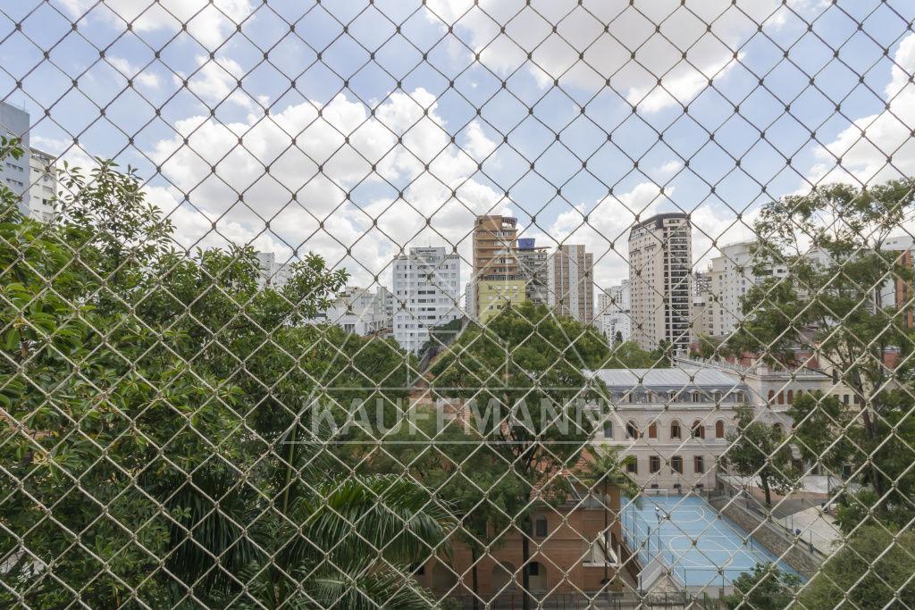 apartamento-venda-sao-paulo-higienopolis-sion-4dormitorios-1suite-3vagas-450m2-Foto15