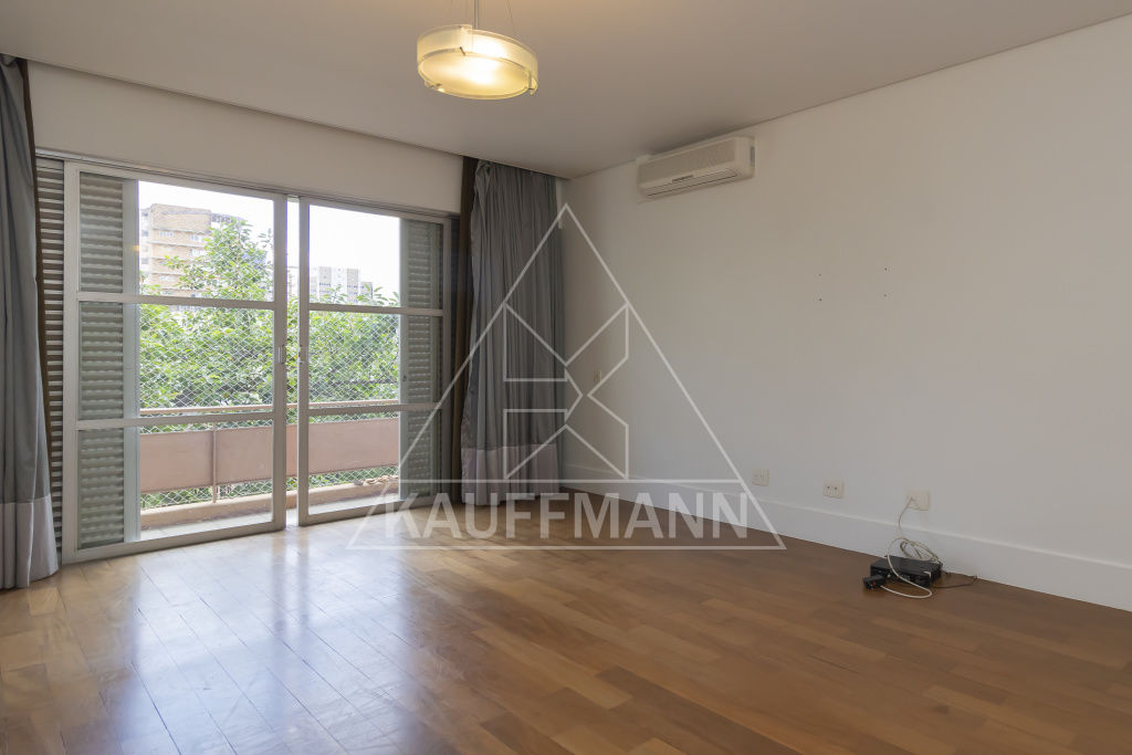 apartamento-venda-sao-paulo-higienopolis-sion-4dormitorios-1suite-3vagas-450m2-Foto16