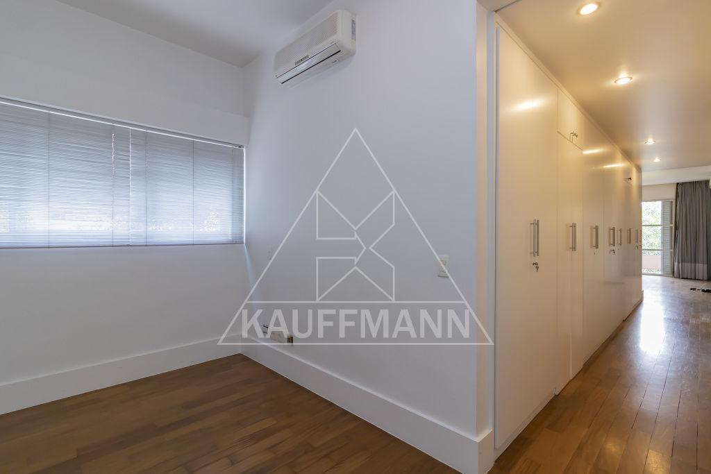 apartamento-venda-sao-paulo-higienopolis-sion-4dormitorios-1suite-3vagas-450m2-Foto17