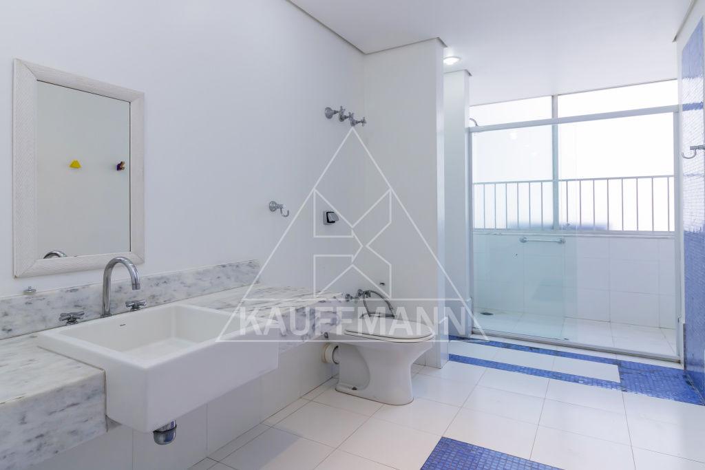 apartamento-venda-sao-paulo-higienopolis-sion-4dormitorios-1suite-3vagas-450m2-Foto18