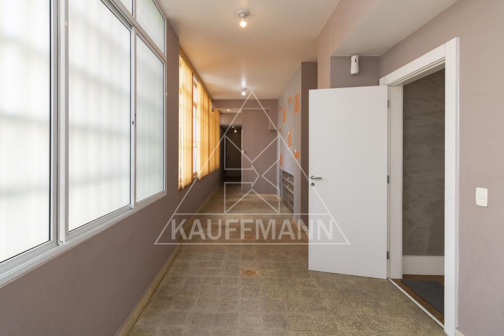 apartamento-venda-sao-paulo-higienopolis-sion-4dormitorios-1suite-3vagas-450m2-Foto19