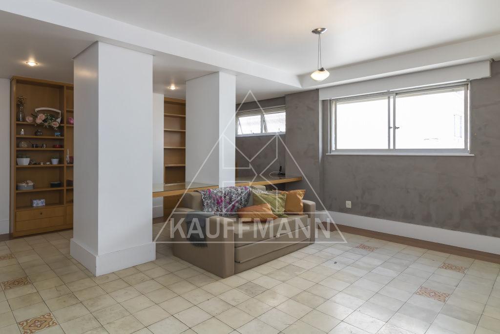apartamento-venda-sao-paulo-higienopolis-sion-4dormitorios-1suite-3vagas-450m2-Foto20