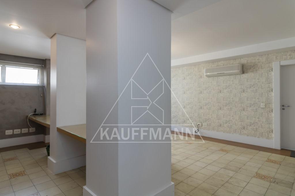 apartamento-venda-sao-paulo-higienopolis-sion-4dormitorios-1suite-3vagas-450m2-Foto21