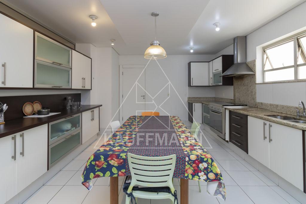 apartamento-venda-sao-paulo-higienopolis-sion-4dormitorios-1suite-3vagas-450m2-Foto22