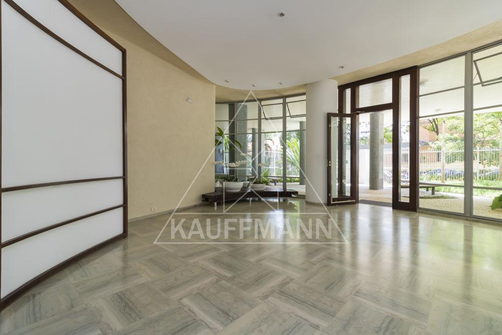 apartamento-venda-sao-paulo-higienopolis-sion-4dormitorios-1suite-3vagas-450m2-Foto23