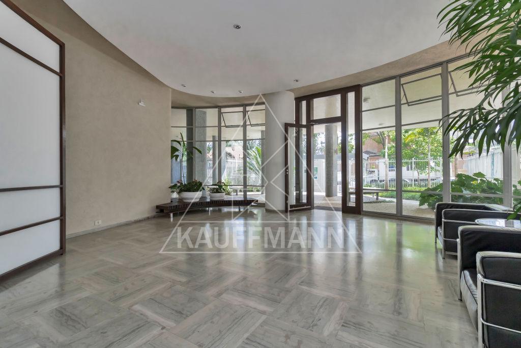 apartamento-venda-sao-paulo-higienopolis-sion-4dormitorios-1suite-3vagas-450m2-Foto24